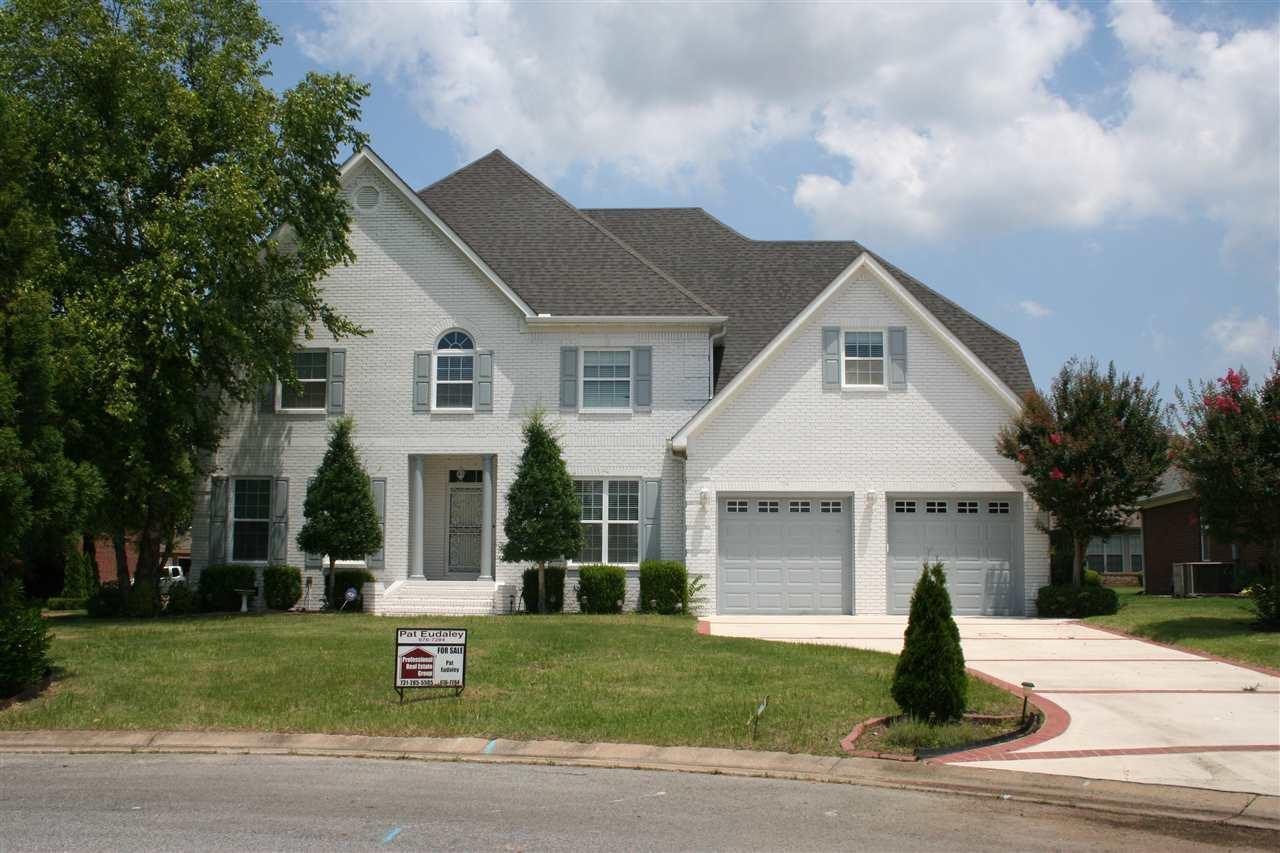 2023Southwind Cove - Dyersburg, TN