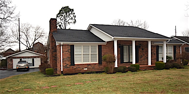 21 Beverly Hills Drive,Jackson,Tennessee 38305,3 Bedrooms Bedrooms,3 BathroomsBathrooms,Residential,21 Beverly Hills Drive,181577