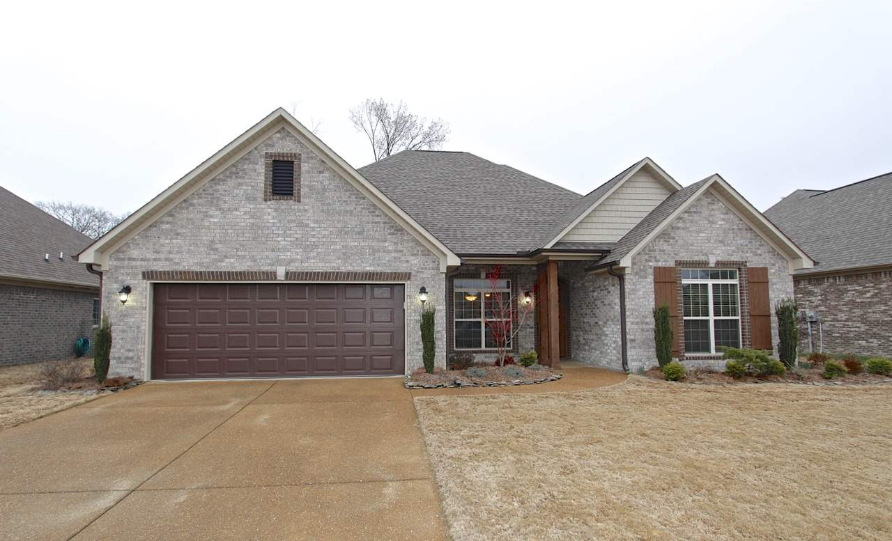 29 Fall Creek Cove,Jackson,Tennessee 38305,4 Bedrooms Bedrooms,3 BathroomsBathrooms,Residential,29 Fall Creek Cove,181579