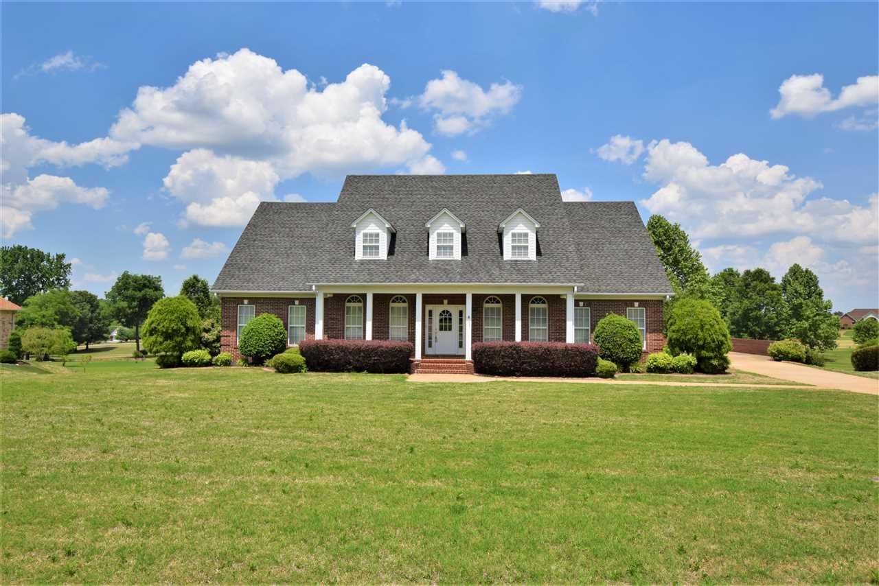 47Plantation Oaks - Three Way, TN