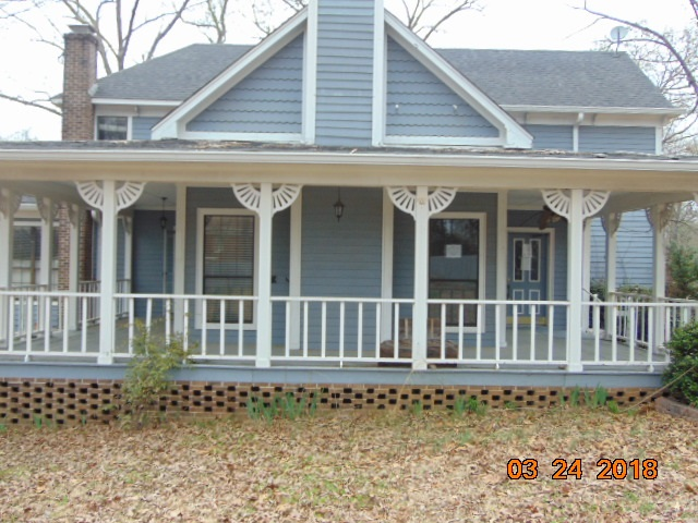 28 Scarlet Oak Cove,Jackson,Tennessee 38305,3 Bedrooms Bedrooms,2 BathroomsBathrooms,Residential,28 Scarlet Oak Cove,181875