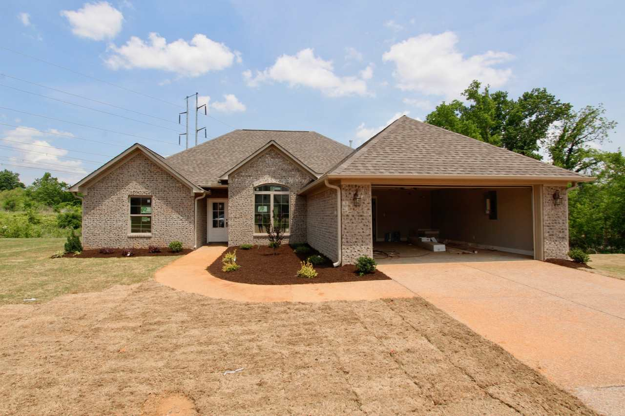 74 Woodshire Cove,Jackson,Tennessee 38305,3 Bedrooms Bedrooms,2 BathroomsBathrooms,Residential,74 Woodshire Cove,181898