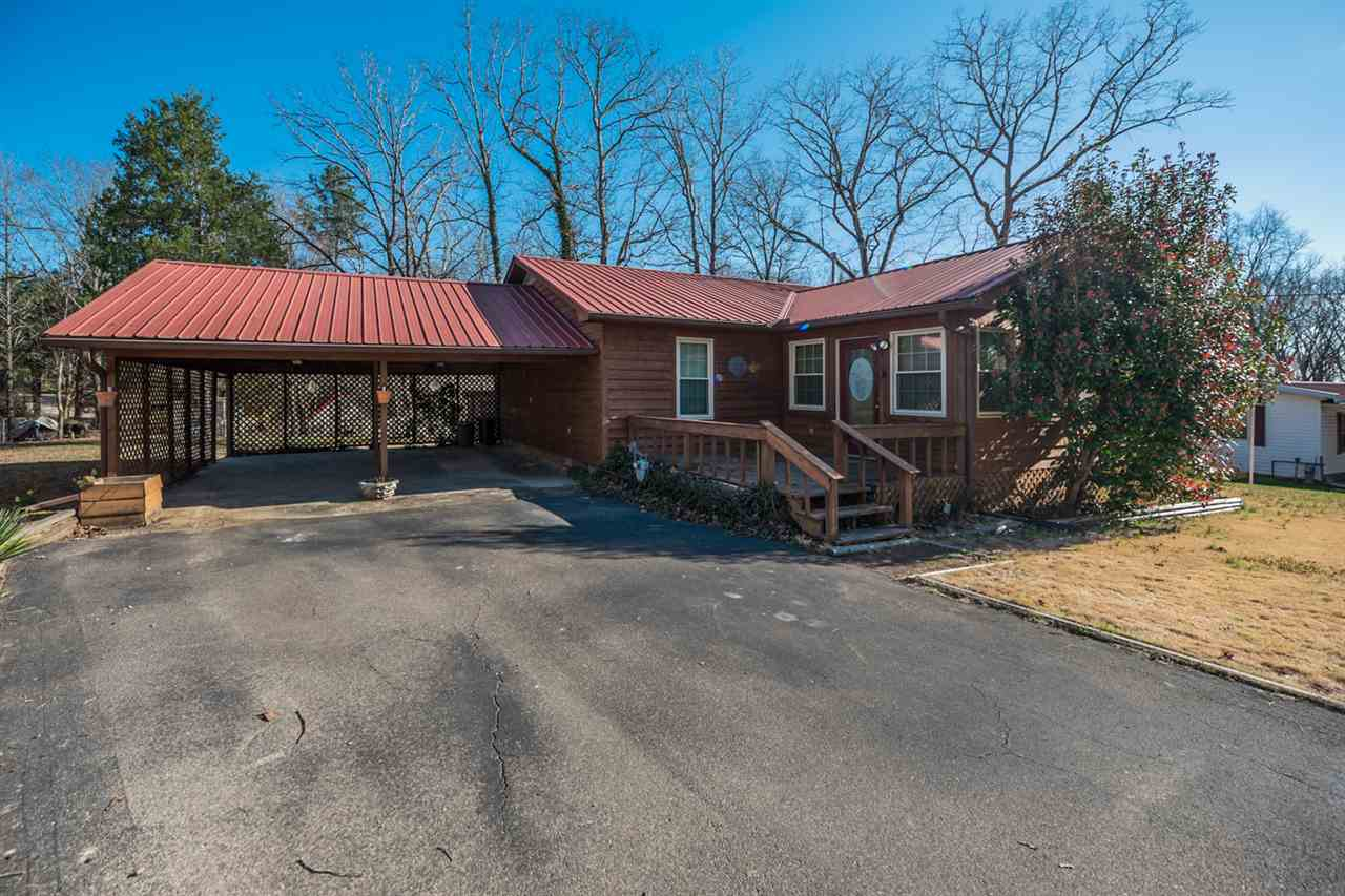 111 Hickory Lane,Sugar Tree,Tennessee 38380,3 Bedrooms Bedrooms,2 BathroomsBathrooms,Residential,111 Hickory Lane,181887