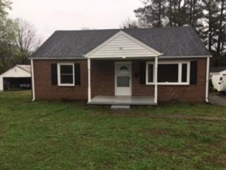 90 Lynwood Dr,Jackson,Tennessee 38301,3 Bedrooms Bedrooms,2 BathroomsBathrooms,Residential,90 Lynwood Dr,182843