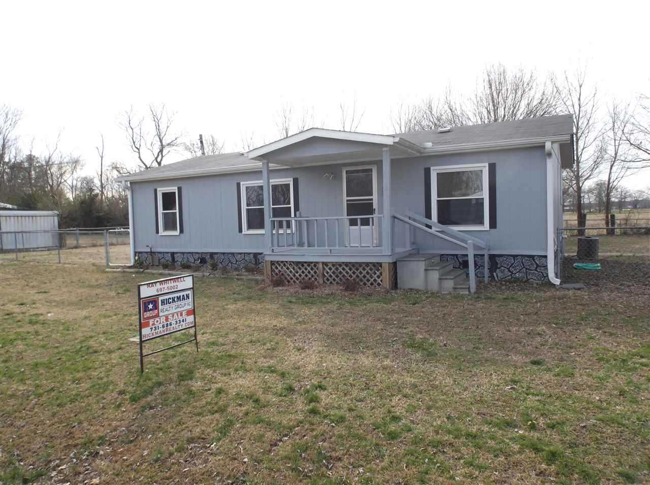 65 Elaine Street,Atwood,Tennessee 38220,3 Bedrooms Bedrooms,2 BathroomsBathrooms,Residential,65 Elaine Street,182882