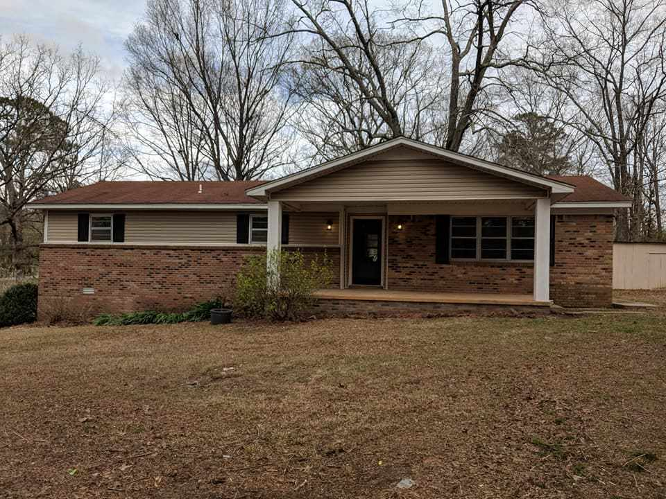 50 Lakeview Drive,Selmer,Tennessee 38375,3 Bedrooms Bedrooms,2 BathroomsBathrooms,Residential,50 Lakeview Drive,182326