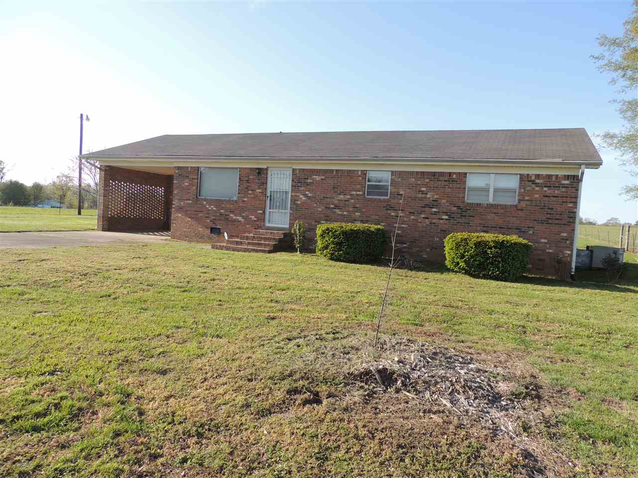 1412 Edgewood Rd,Newbern,Tennessee 38059,3 Bedrooms Bedrooms,2 BathroomsBathrooms,Residential,1412 Edgewood Rd,182364