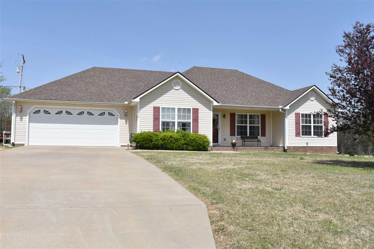 306 Cobb Rd,Newbern,Tennessee 38059,3 Bedrooms Bedrooms,2 BathroomsBathrooms,Residential,306 Cobb Rd,182378