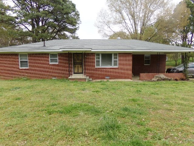226 Peach Road,Fowlkes,Tennessee 38033,3 Bedrooms Bedrooms,1 BathroomBathrooms,Residential,226 Peach Road,182391