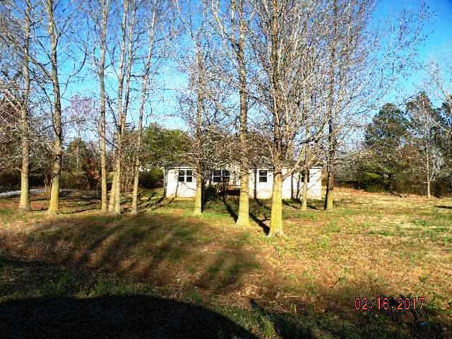 46 Valley Drive,Dyersburg,Tennessee 38024,3 Bedrooms Bedrooms,2 BathroomsBathrooms,Residential,46 Valley Drive,182557