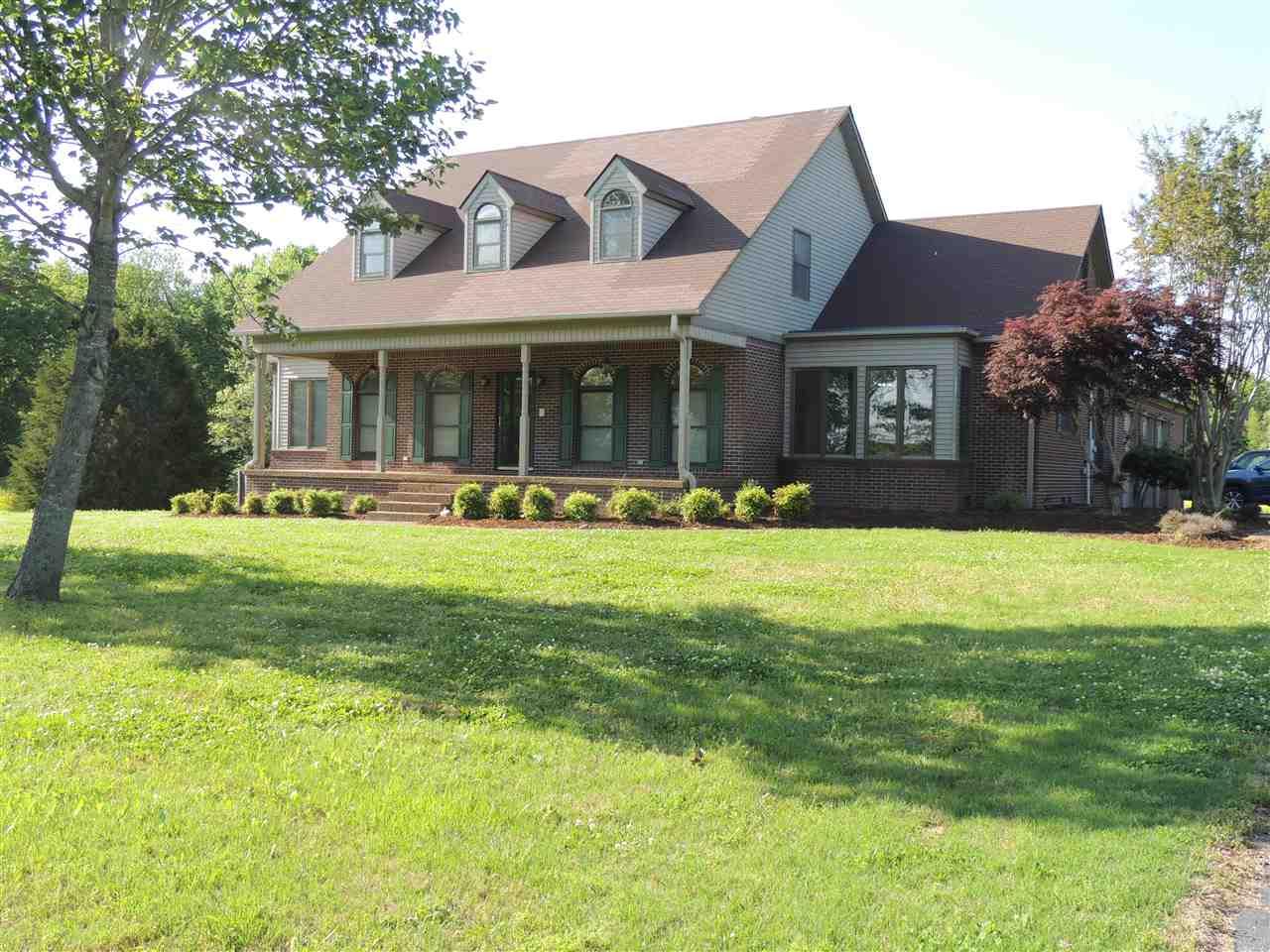 1450 Ditmore Rd,Newbern,Tennessee 38059,4 Bedrooms Bedrooms,3 BathroomsBathrooms,Residential,1450 Ditmore Rd,182722