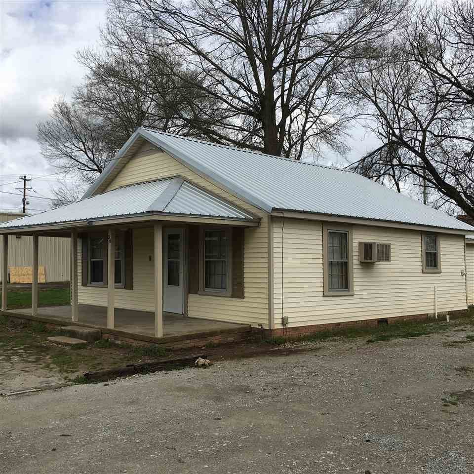 30 Case Drive,Jackson,Tennessee 38301,2 Bedrooms Bedrooms,1 BathroomBathrooms,Residential,30 Case Drive,182849
