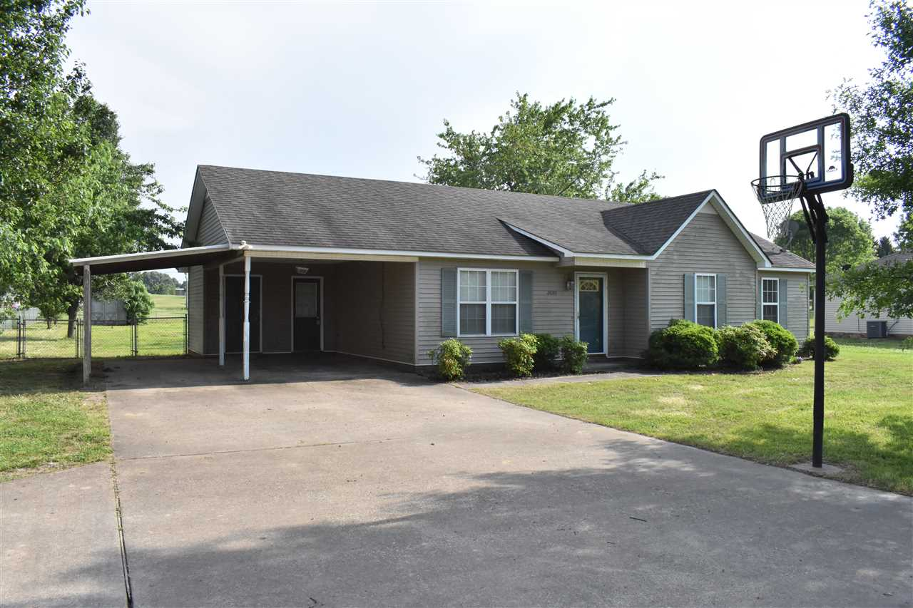 2085 Lanesferry,Newbern,Tennessee 38059,3 Bedrooms Bedrooms,2 BathroomsBathrooms,Residential,2085 Lanesferry,182870