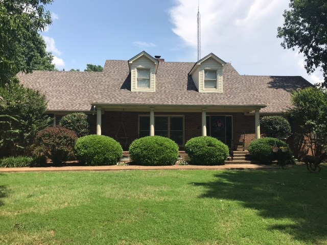 5428 Durhamville Road,Ripley,Tennessee 38063,4 Bedrooms Bedrooms,3 BathroomsBathrooms,Residential,5428 Durhamville Road,182873