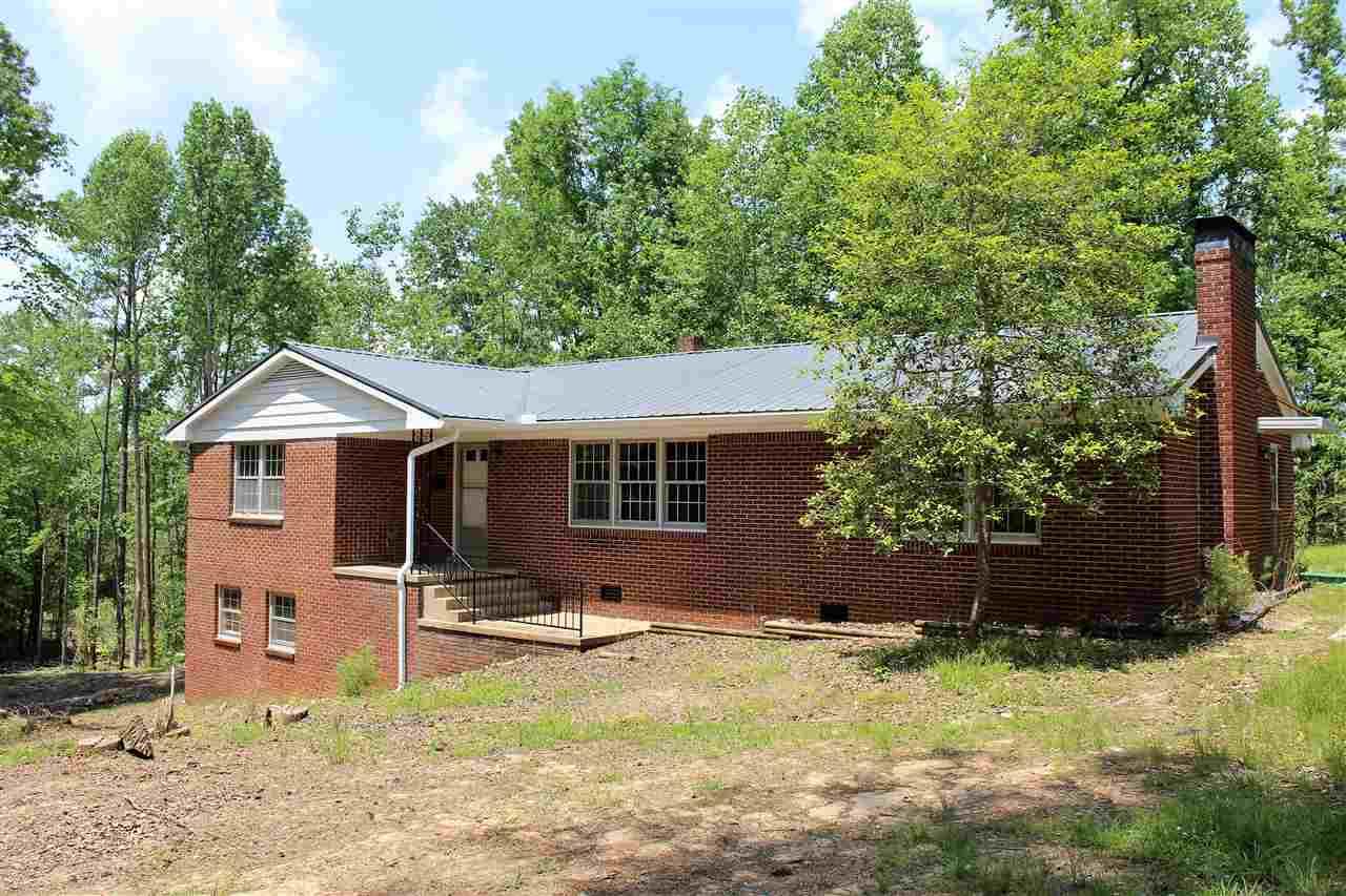 15595Hwy 412 E - Lexington, TN