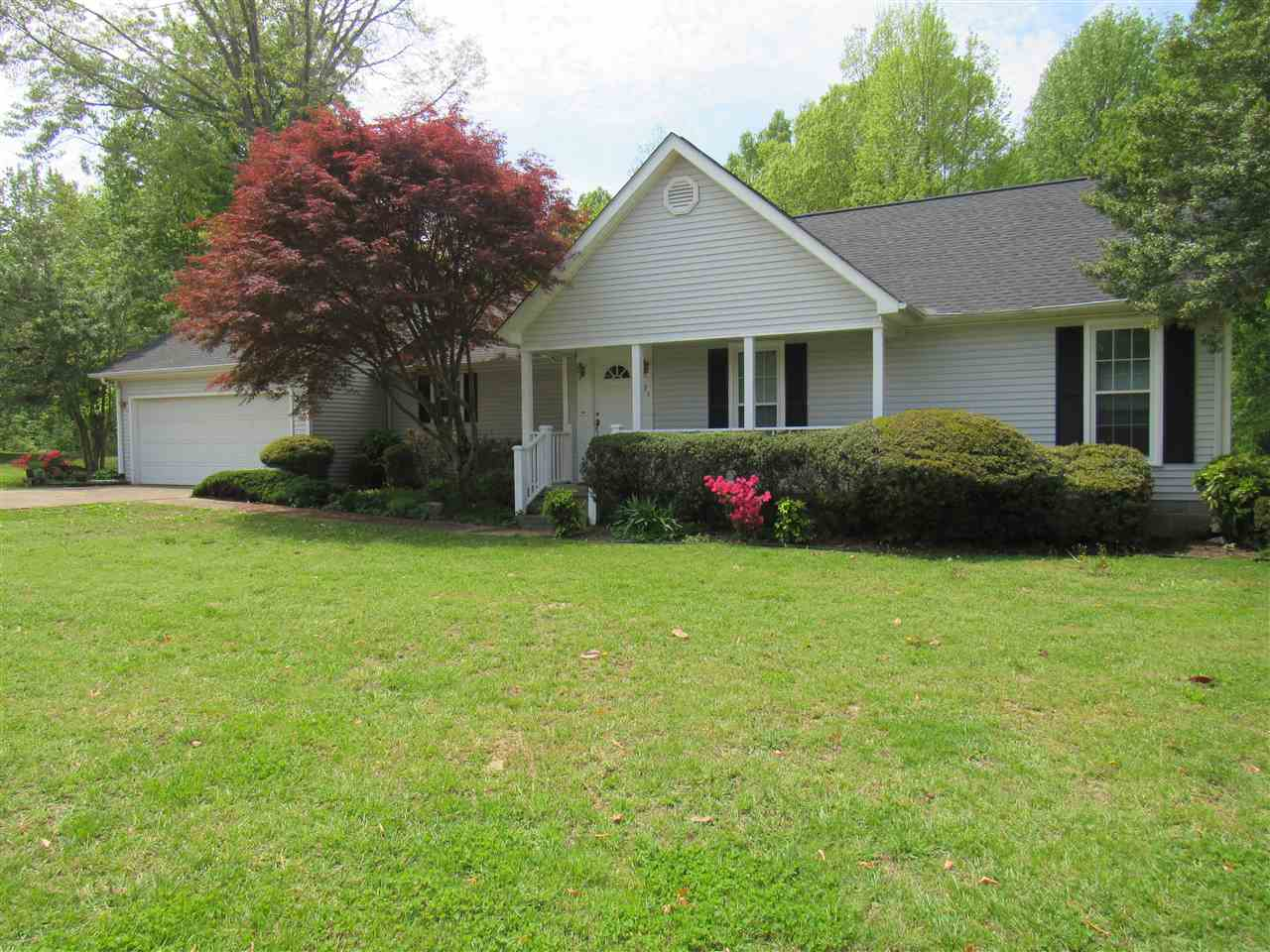 31 Pine Ridge Rd,Dyersburg,Tennessee 38024,4 Bedrooms Bedrooms,3 BathroomsBathrooms,Residential,31 Pine Ridge Rd,182954