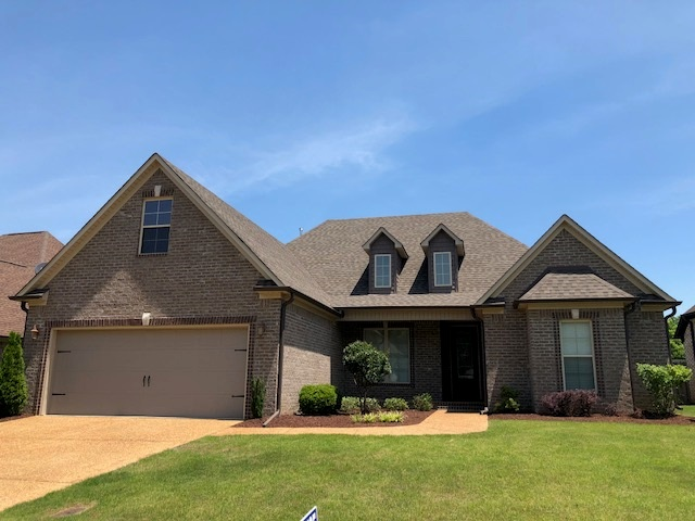 269 Greenhill - Jackson, TN