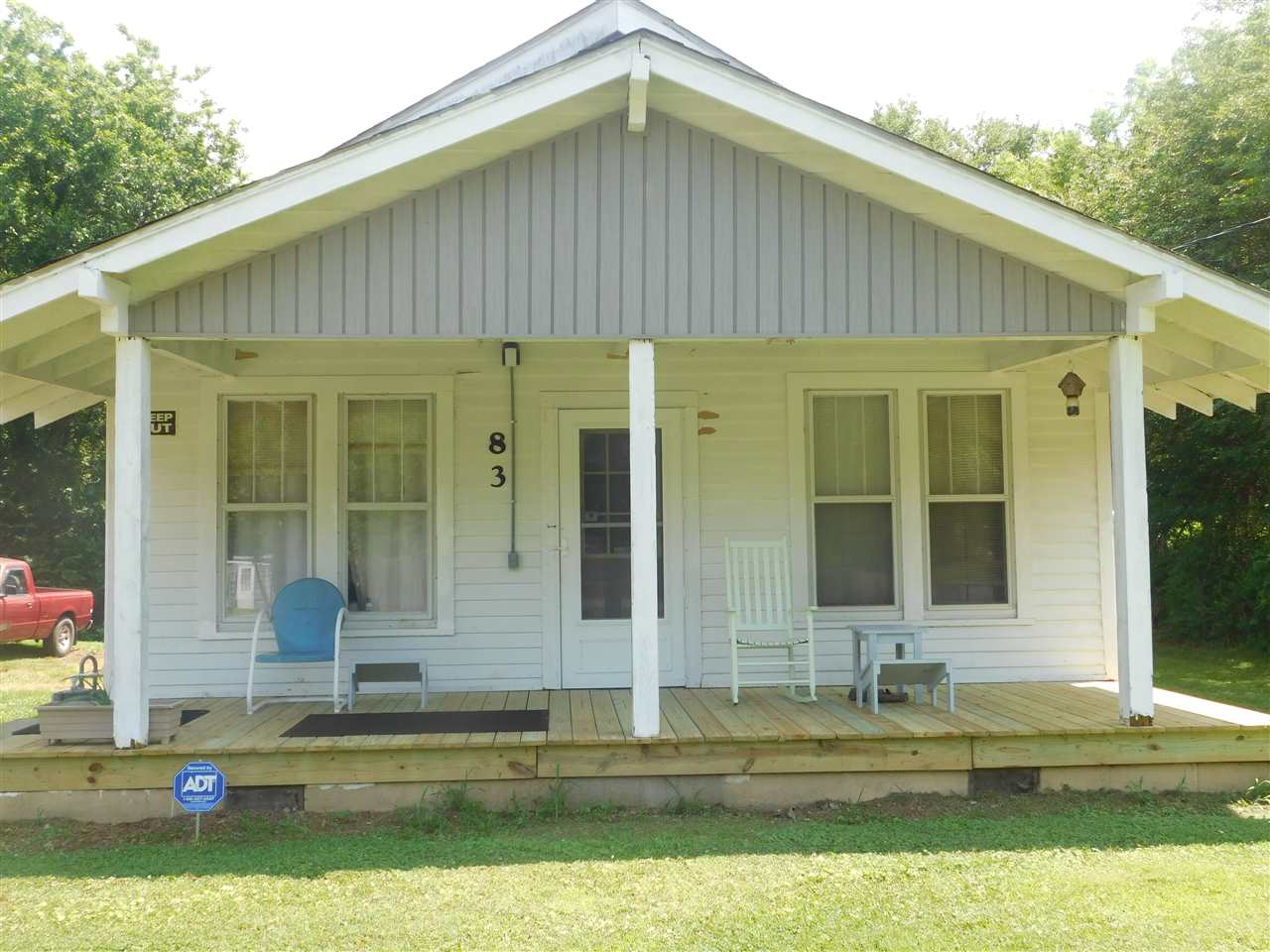 83 Carrie St,Dyersburg,Tennessee 38024,2 Bedrooms Bedrooms,1 BathroomBathrooms,Residential,83 Carrie St,183264