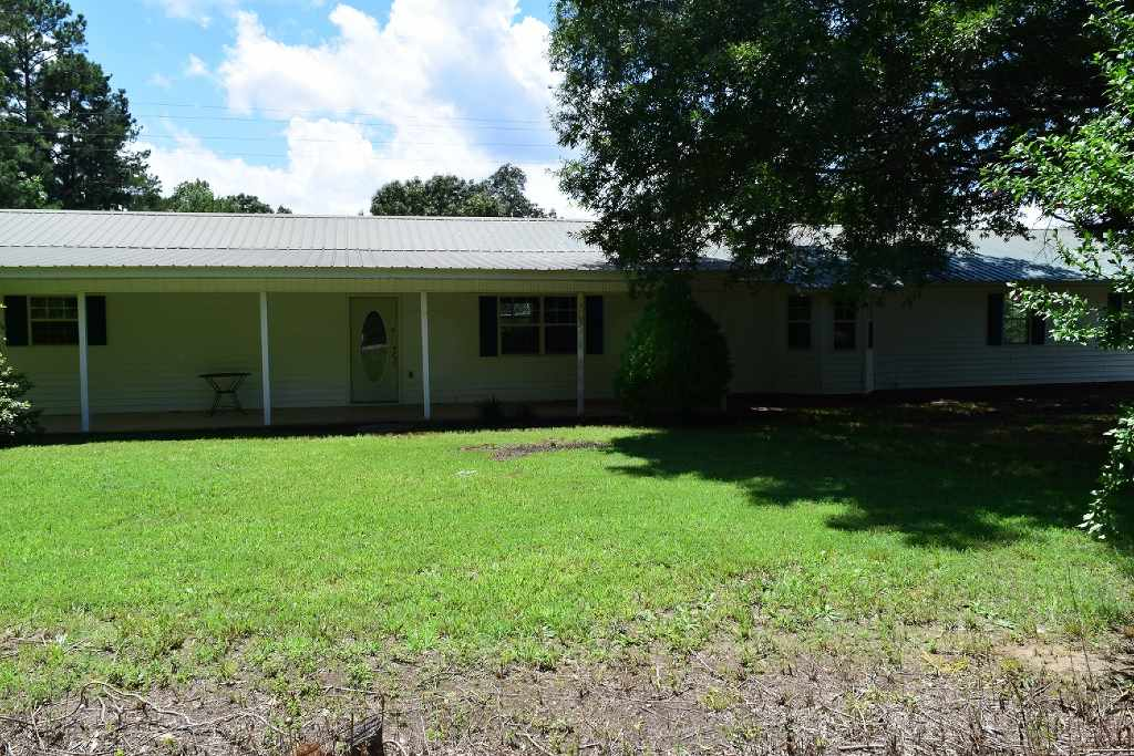 185 Gladden - Counce, TN
