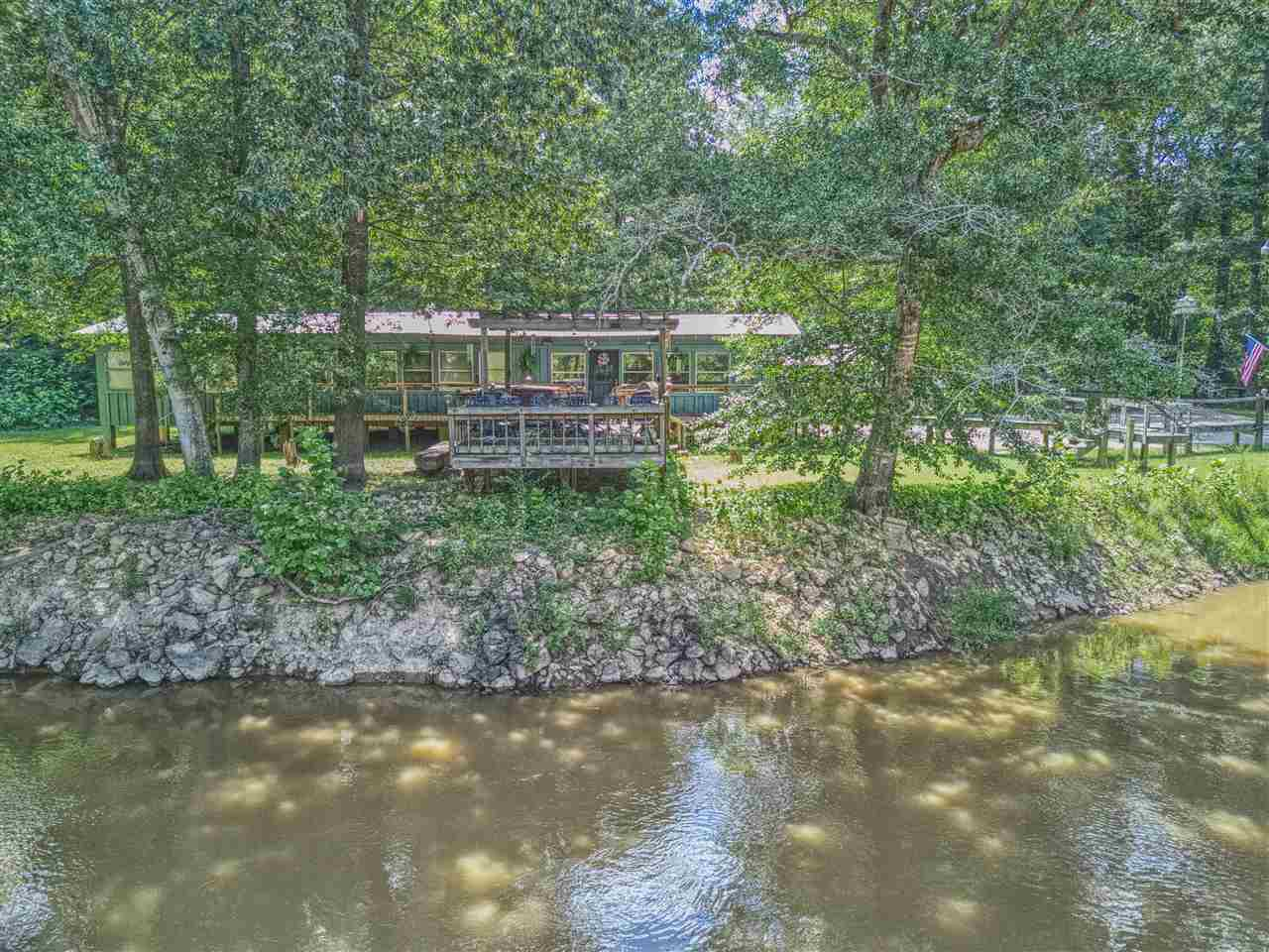 7346 Highway 70 W,Brownsville,Tennessee 38012,2 Bedrooms Bedrooms,2 BathroomsBathrooms,Residential,7346 Highway 70 W,183731