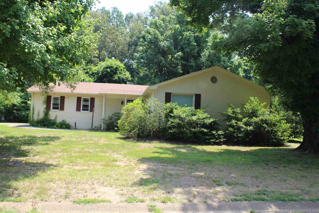 208 Clearview Acres Drive,Newbern,Tennessee 38059,3 Bedrooms Bedrooms,2 BathroomsBathrooms,Residential,208 Clearview Acres Drive,183782
