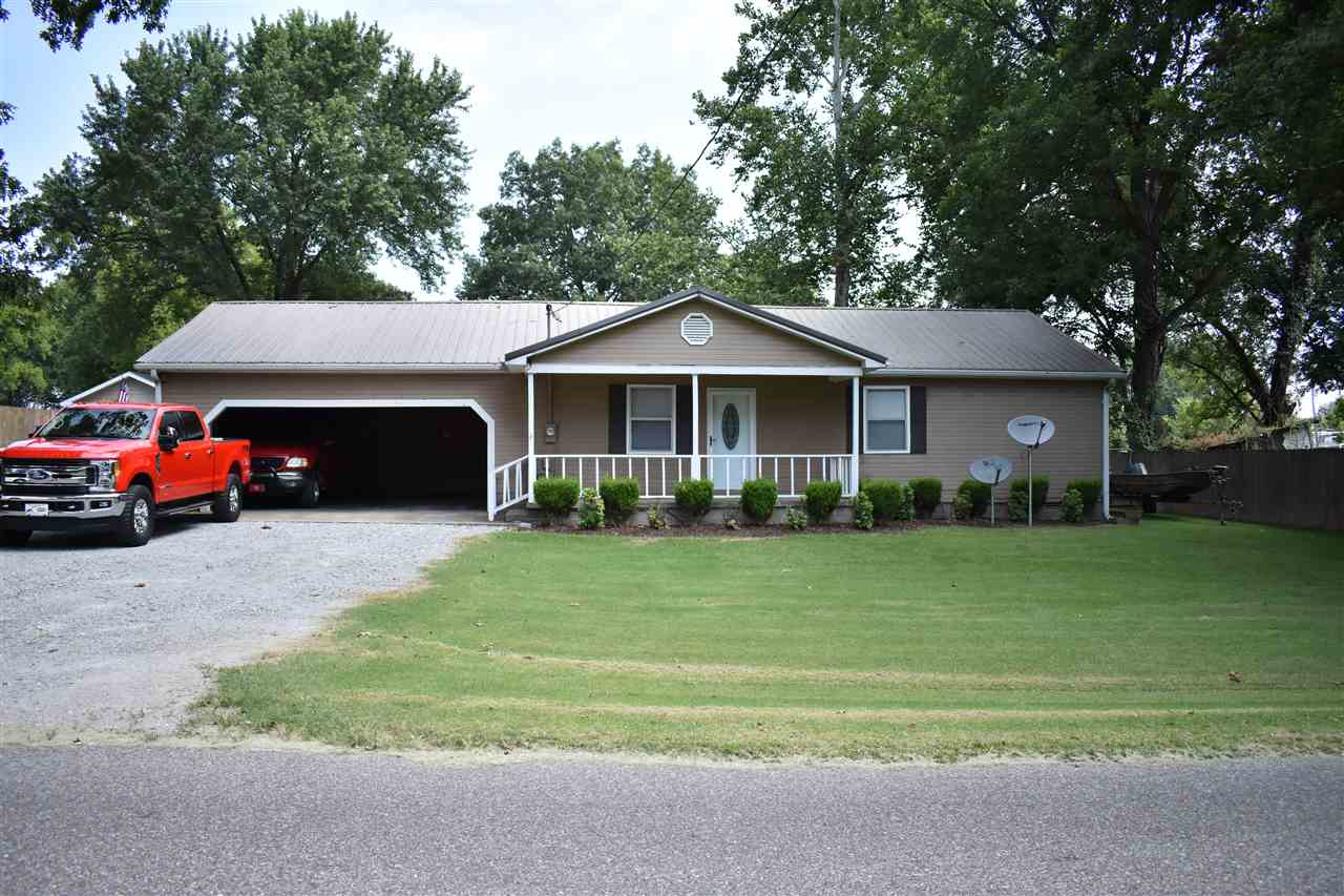 42 Key Corner,Halls,Tennessee 38040,2 Bedrooms Bedrooms,1 BathroomBathrooms,Residential,42 Key Corner,183959