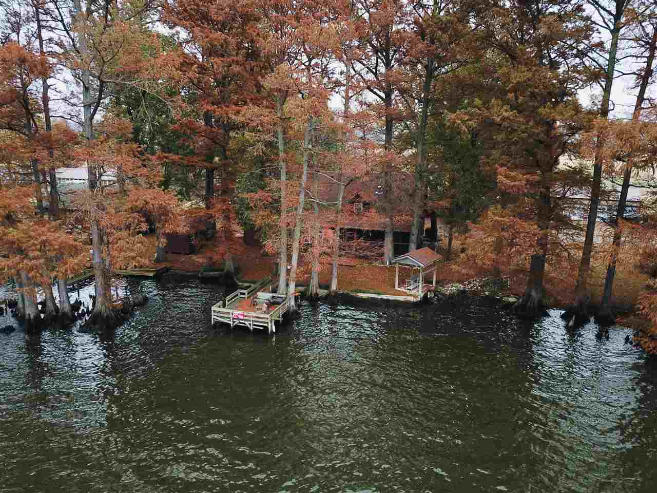1042 Lake Dr,Hornbeak,Tennessee 38232,3 Bedrooms Bedrooms,2 BathroomsBathrooms,Residential,1042 Lake Dr,184120