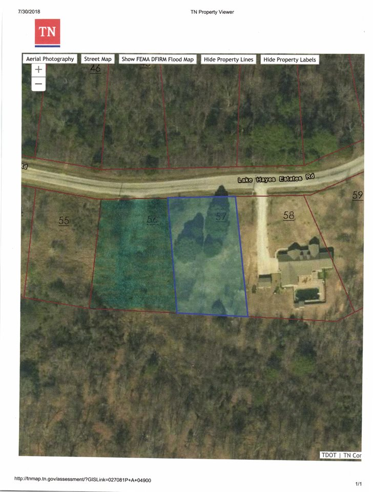 for sale page 2 tennessee realty rh dyersburgtn com