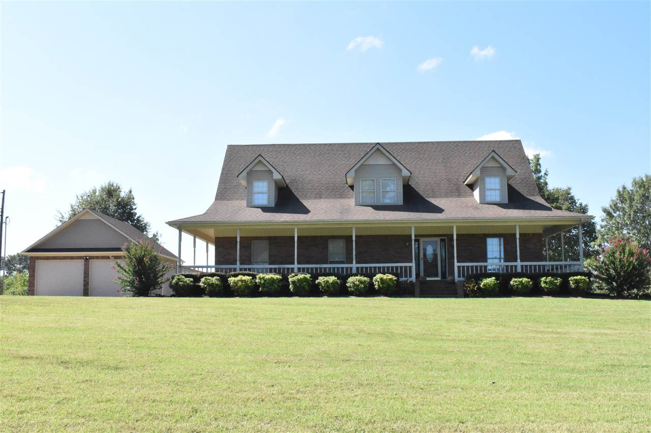 101 Seratt Rd,Dyersburg,Tennessee 38024,3 Bedrooms Bedrooms,3 BathroomsBathrooms,Residential,101 Seratt Rd,184688