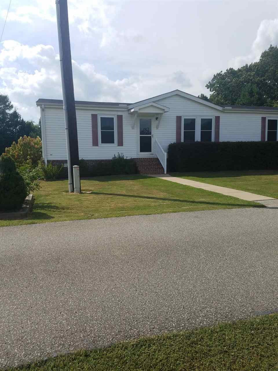 6285 St Rt 200,Henderson,Tennessee 38340,3 Bedrooms Bedrooms,2 BathroomsBathrooms,Residential,6285 St Rt 200,184828
