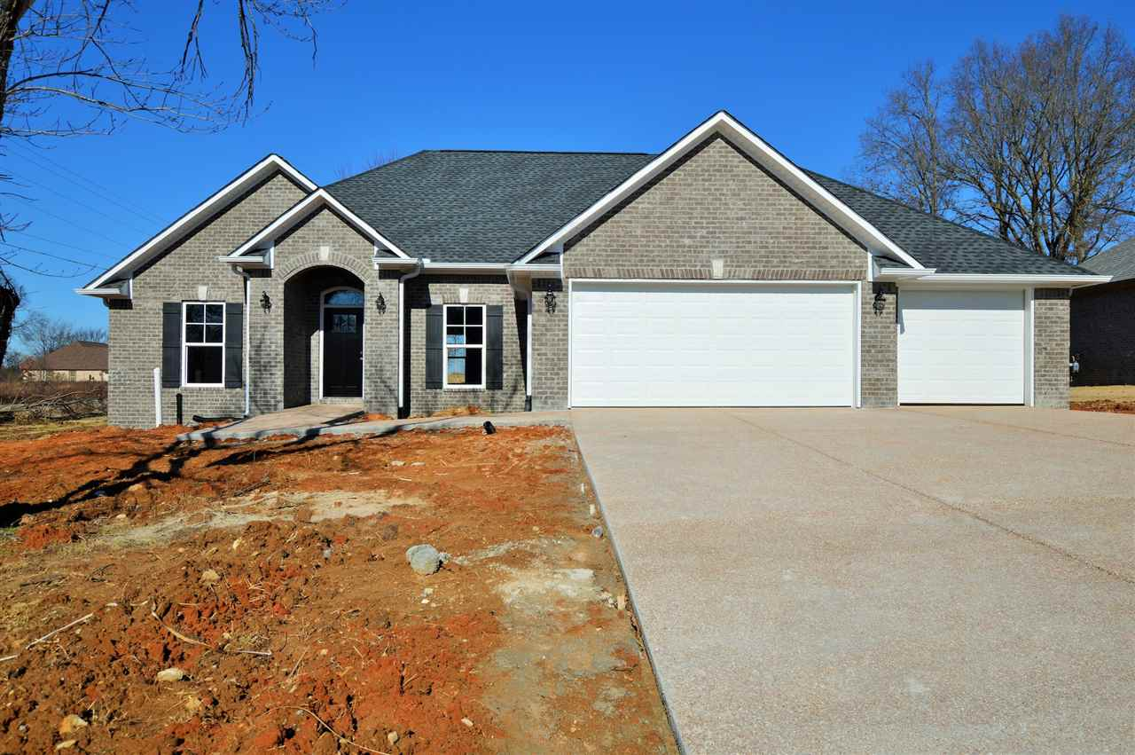 1 Lesia Drive,Medina,Tennessee 38355,4 Bedrooms Bedrooms,3 BathroomsBathrooms,Residential,1 Lesia Drive,184836