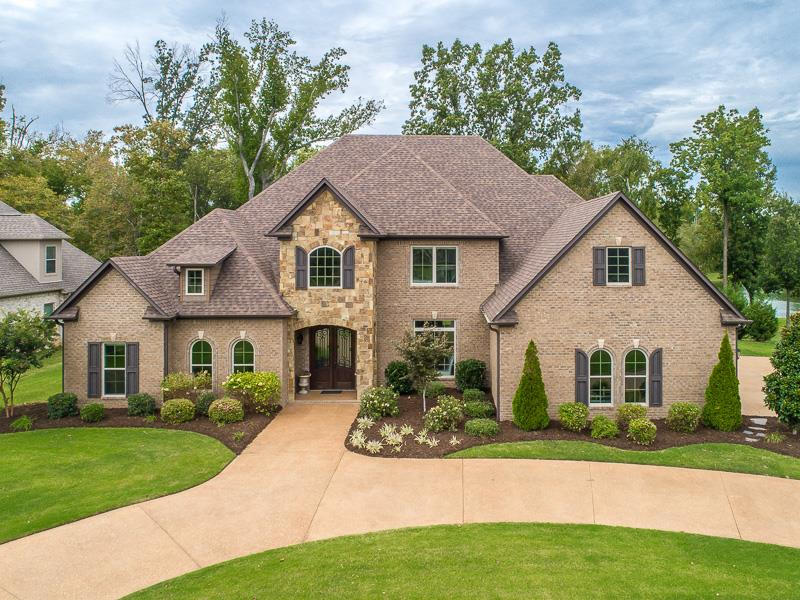 25 Lake Pointe Drive,Jackson,Tennessee 38305,5 Bedrooms Bedrooms,4 BathroomsBathrooms,Residential,25 Lake Pointe Drive,184839