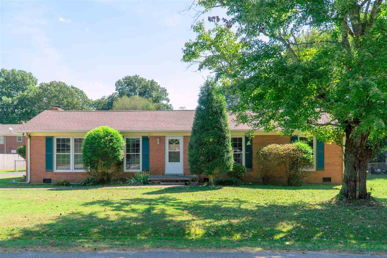 34 Denwood Drive,Jackson,Tennessee 38305,3 Bedrooms Bedrooms,2 BathroomsBathrooms,Residential,34 Denwood Drive,186291