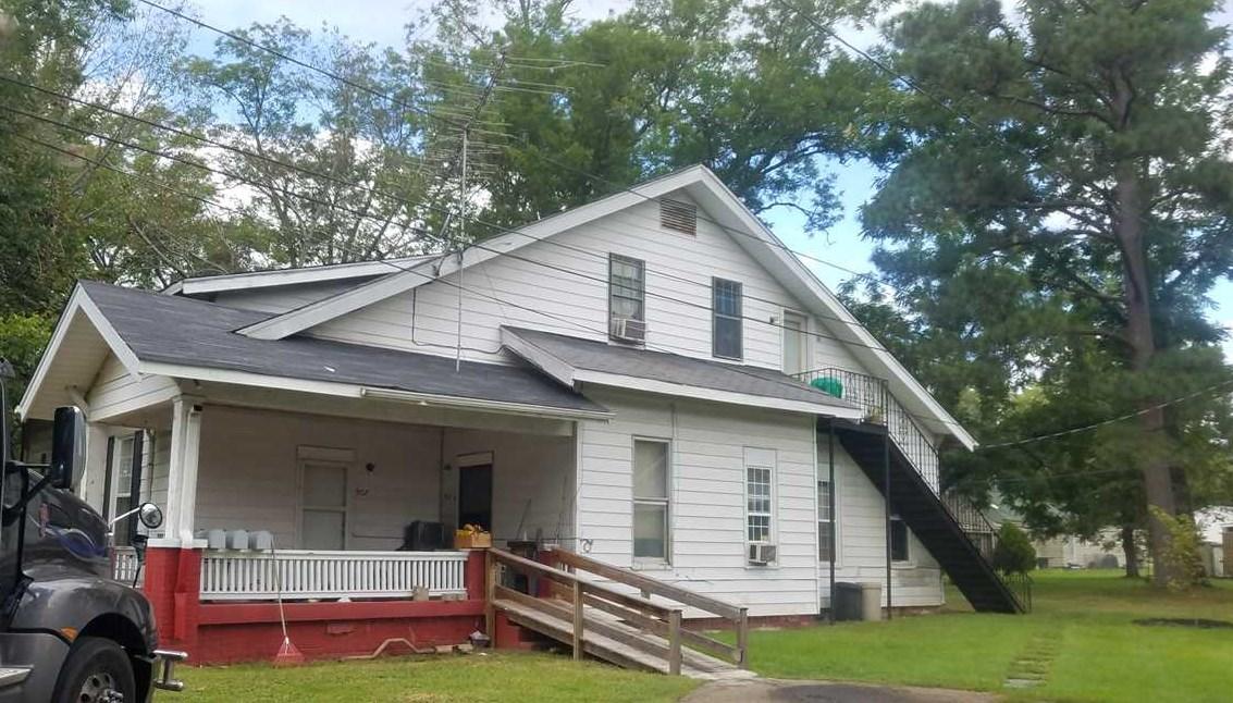 907 college brownsville tn 38012 mls 185116 jackson tn real
