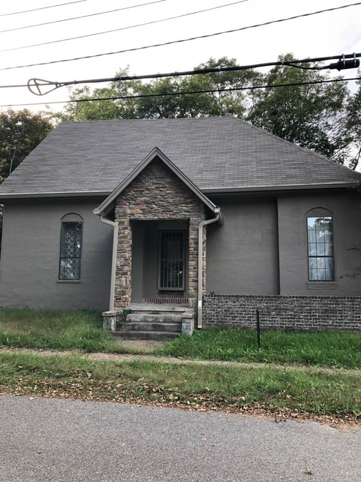 111 N Jackson St.,Newbern,Tennessee 38059,3 Bedrooms Bedrooms,3 BathroomsBathrooms,Residential,111 N Jackson St.,185379