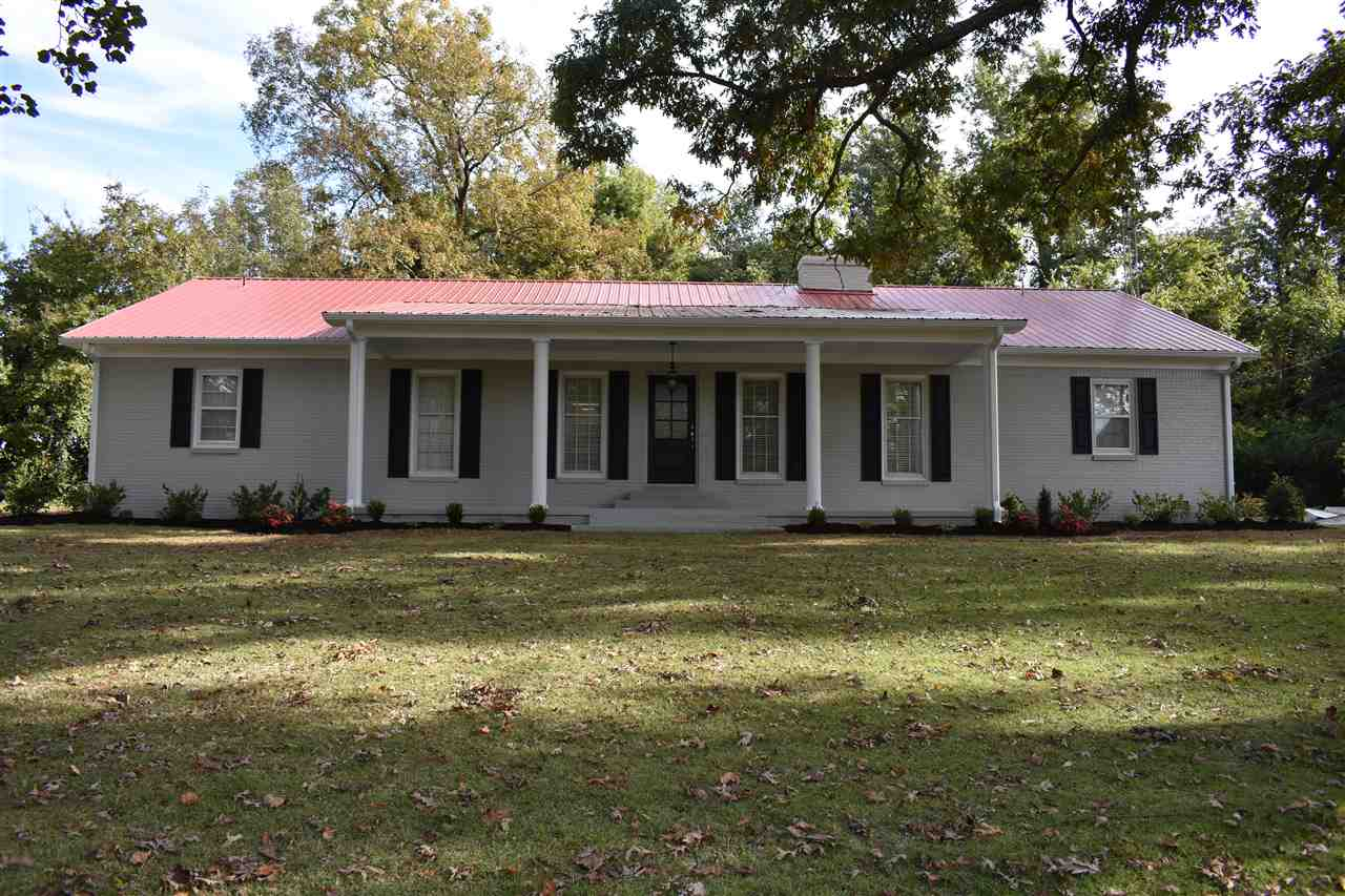 5304 HWY 78,Dyersburg,Tennessee 38059,3 Bedrooms Bedrooms,2 BathroomsBathrooms,Residential,5304 HWY 78,185391