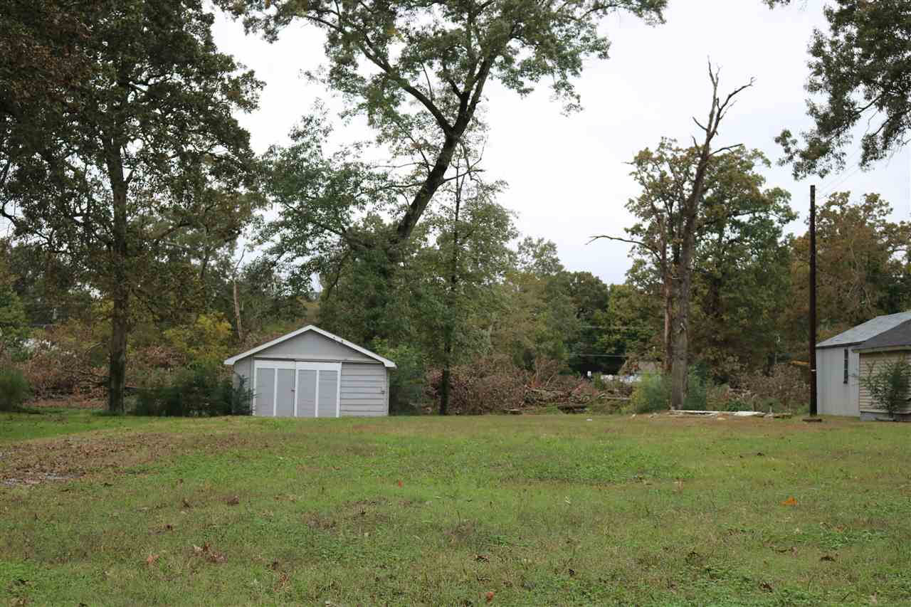 for sale page 5 tennessee realty rh dyersburgtn com