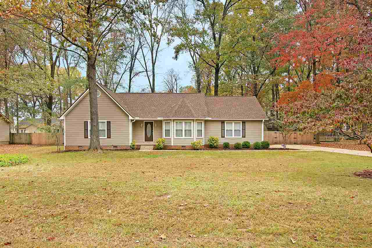 77 Carthage Road,Jackson,Tennessee 38305,3 Bedrooms Bedrooms,2 BathroomsBathrooms,Residential,77 Carthage Road,185744