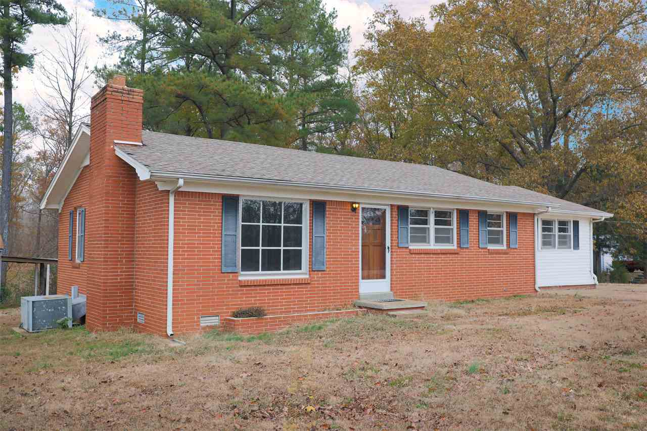 438 Kester Road,Dresden,Tennessee 38225,3 Bedrooms Bedrooms,1 BathroomBathrooms,Residential,438 Kester Road,185934