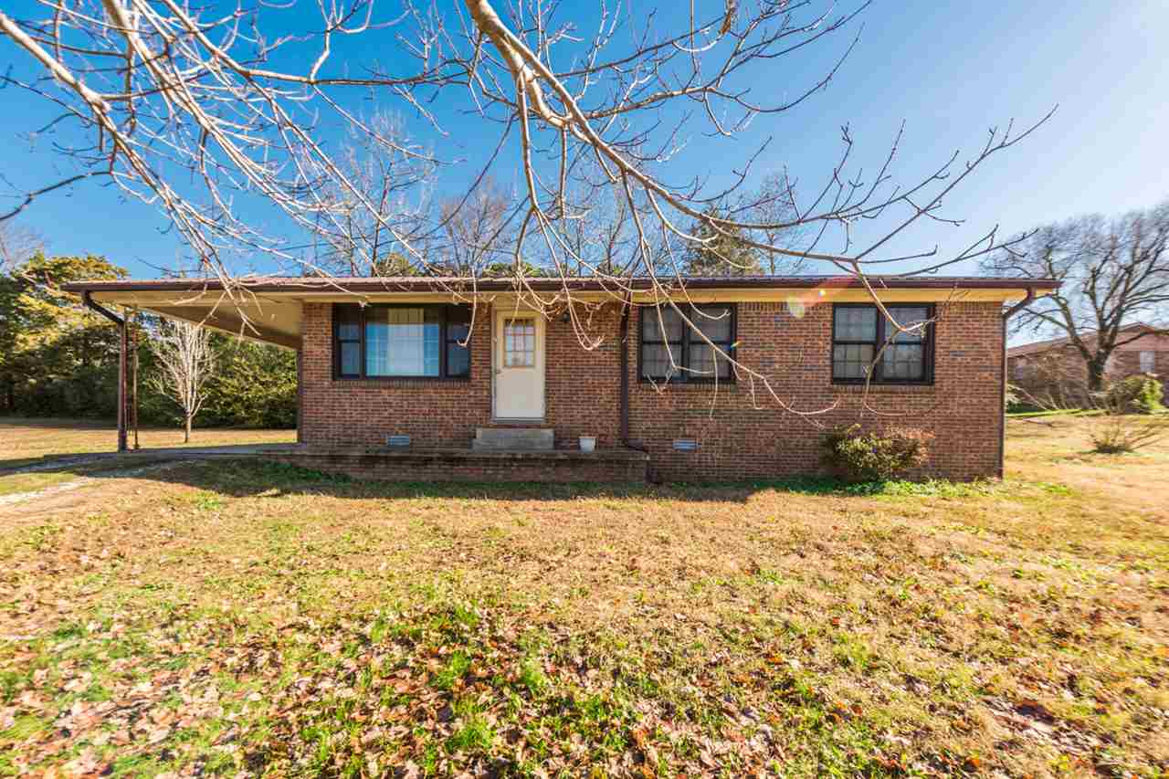 36 Boroughs Road,Parsons,Tennessee 38363,3 Bedrooms Bedrooms,2 BathroomsBathrooms,Residential,36 Boroughs Road,185935