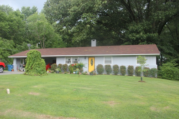 1212 S Lexington Street,Trenton,Tennessee 38382,3 Bedrooms Bedrooms,1 BathroomBathrooms,Residential,1212 S Lexington Street,186312