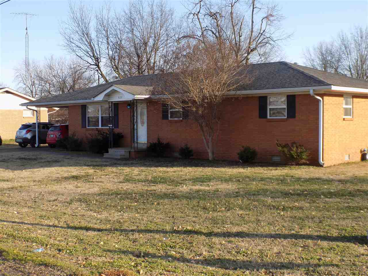925 Foster Street,Tiptonville,Tennessee 38079-1610,3 Bedrooms Bedrooms,2 BathroomsBathrooms,Residential,925 Foster Street,186533