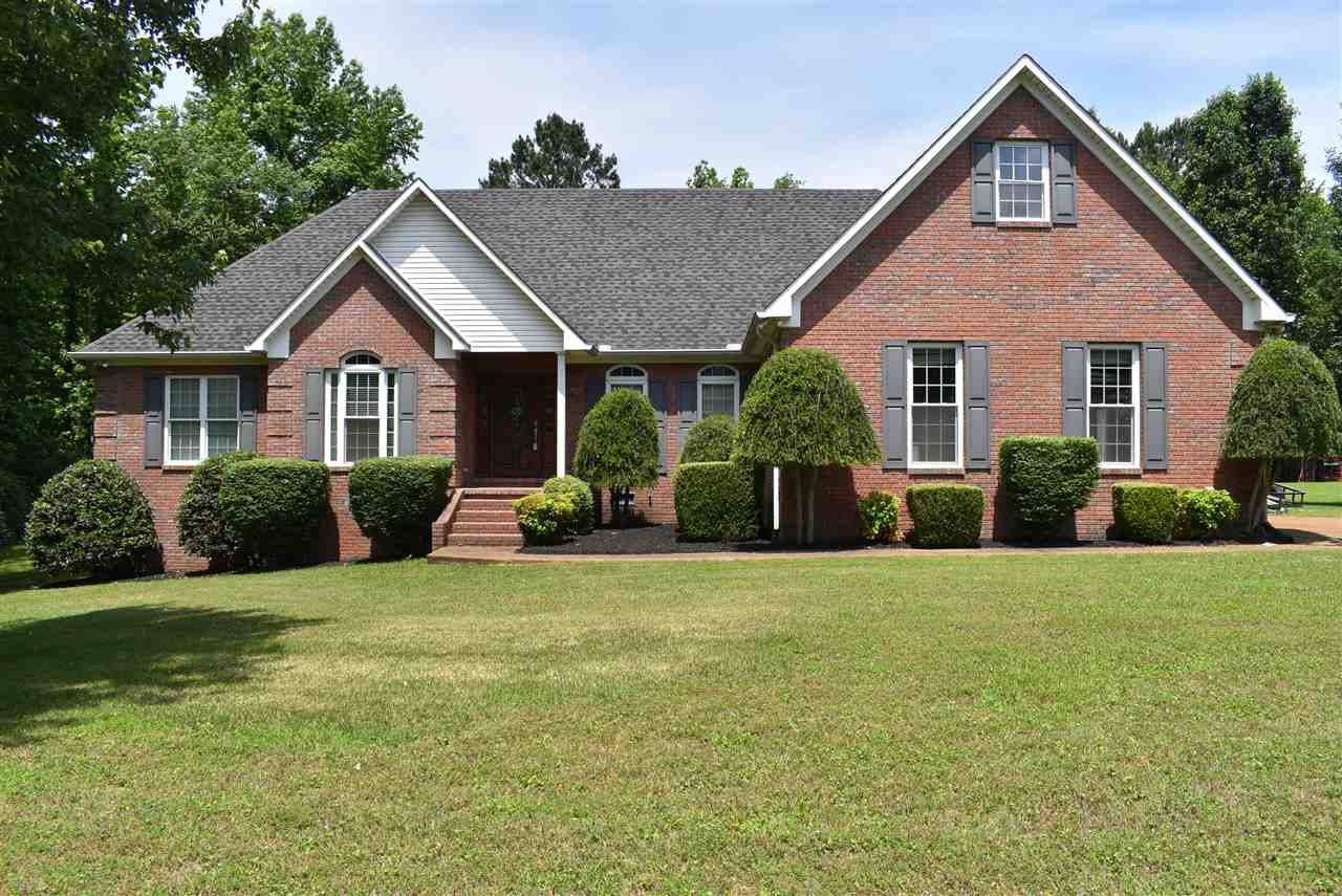 59 Country Run,Medon,Tennessee 38356,3 Bedrooms Bedrooms,2 BathroomsBathrooms,Residential,59 Country Run,186674