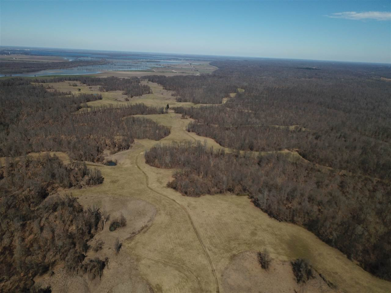 Minnick Elbridge Rd,none,Tennessee 38240,Lots/land,Minnick Elbridge Rd,186947