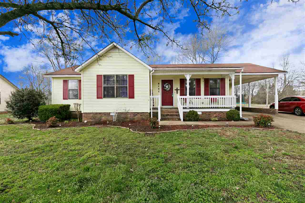 2127 Salem Street,Milan,Tennessee 38358,3 Bedrooms Bedrooms,2 BathroomsBathrooms,Residential,2127 Salem Street,187133