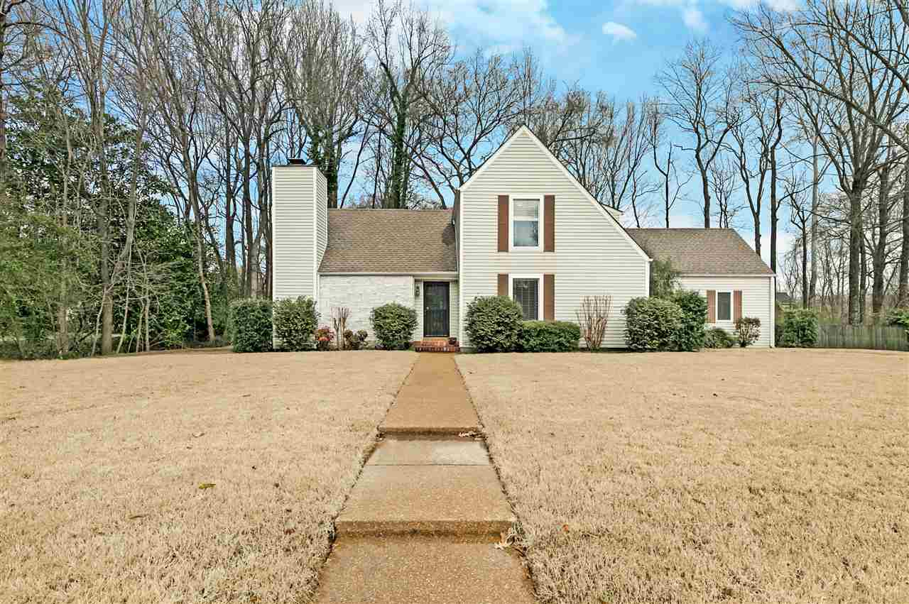 927 Creekwood Drive,Brownsville,Tennessee 38012,3 Bedrooms Bedrooms,2 BathroomsBathrooms,Residential,927 Creekwood Drive,187137