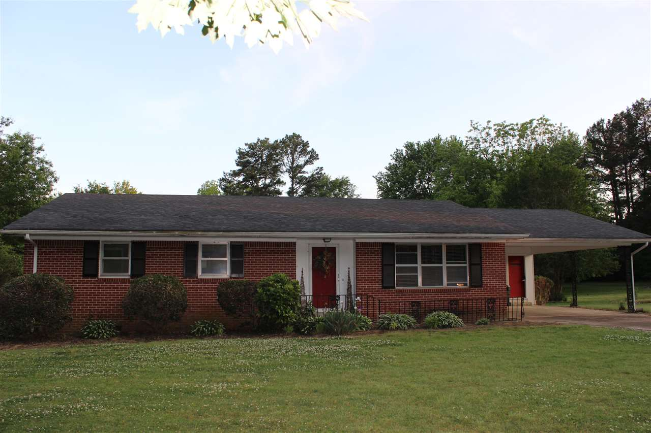 808 E Main Street,Alamo,Tennessee 38001-1712,3 Bedrooms Bedrooms,2 BathroomsBathrooms,Residential,808 E Main Street,187227