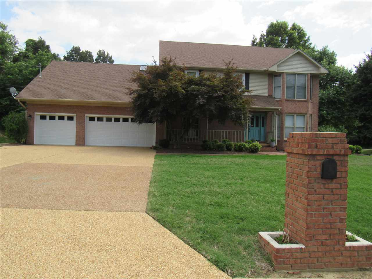 1325 Melissa Ln,Dyersburg,Tennessee 38024,5 Bedrooms Bedrooms,3 BathroomsBathrooms,Residential,1325 Melissa Ln,187302
