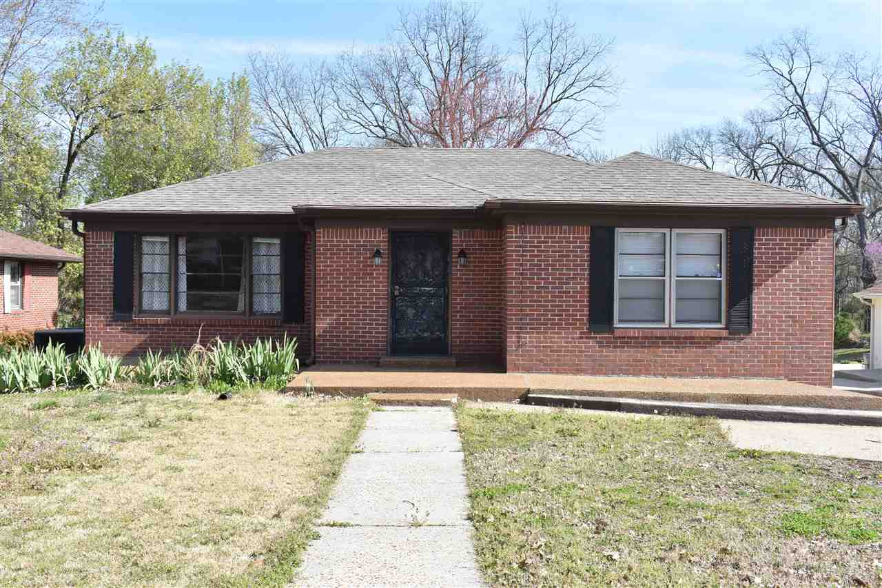 428 Light St,Dyersburg,Tennessee 38024,3 Bedrooms Bedrooms,2 BathroomsBathrooms,Residential,428 Light St,188012