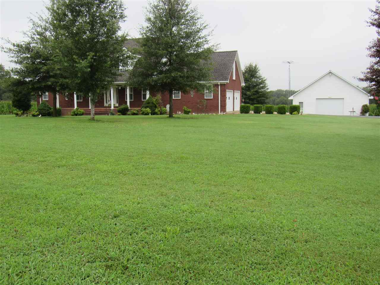 693 Baseline Rd,Kenton,Tennessee 38233,3 Bedrooms Bedrooms,3 BathroomsBathrooms,Residential,693 Baseline Rd,188307